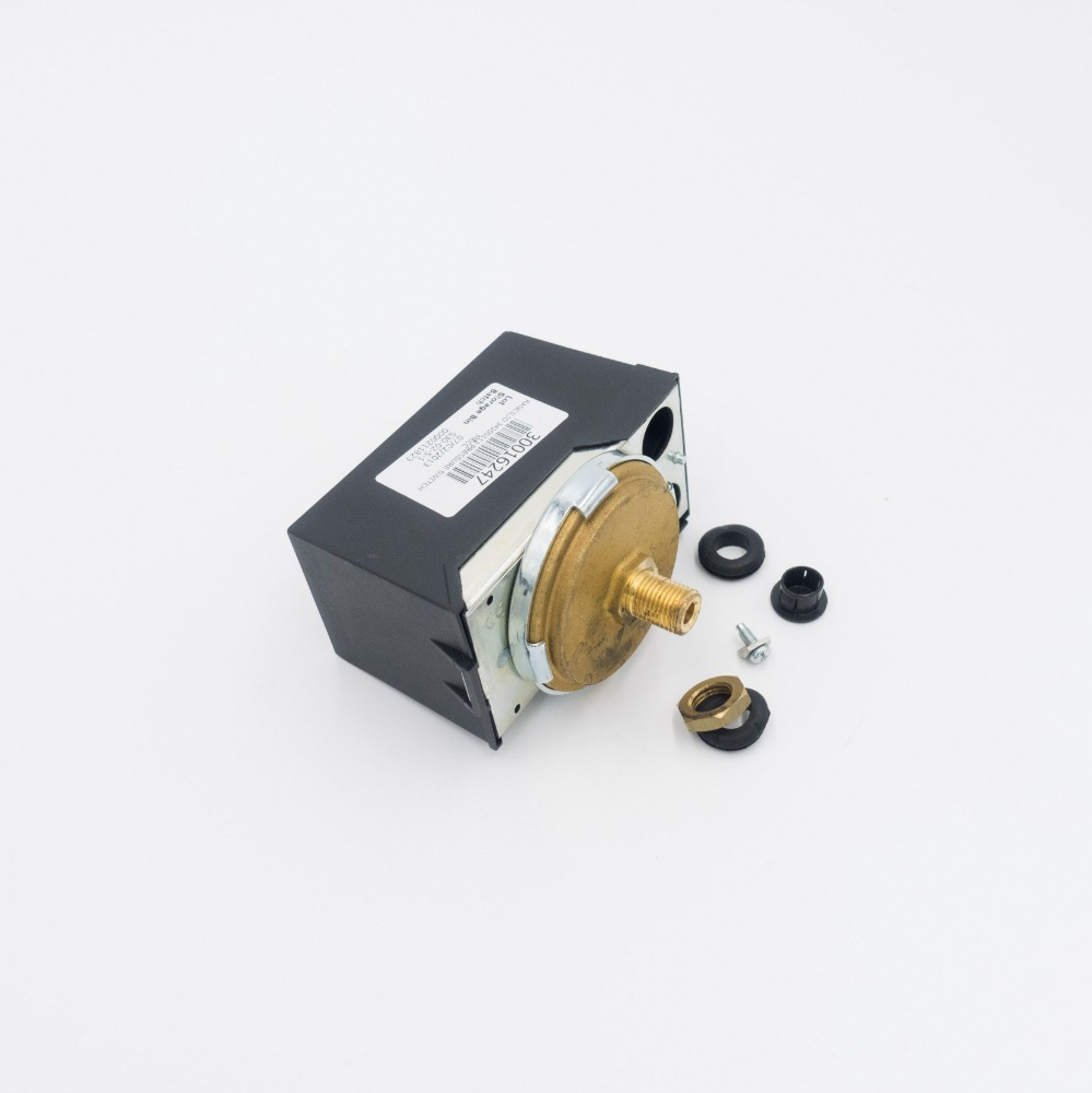 Rancilio Pressure Switch Mecc