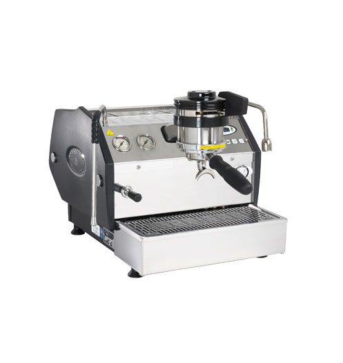 La Marzocco GS/3 MP