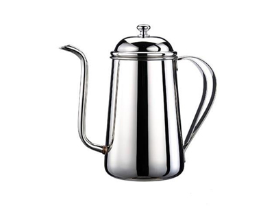 Cafe De Amour Drip Kettle 1.2 L
