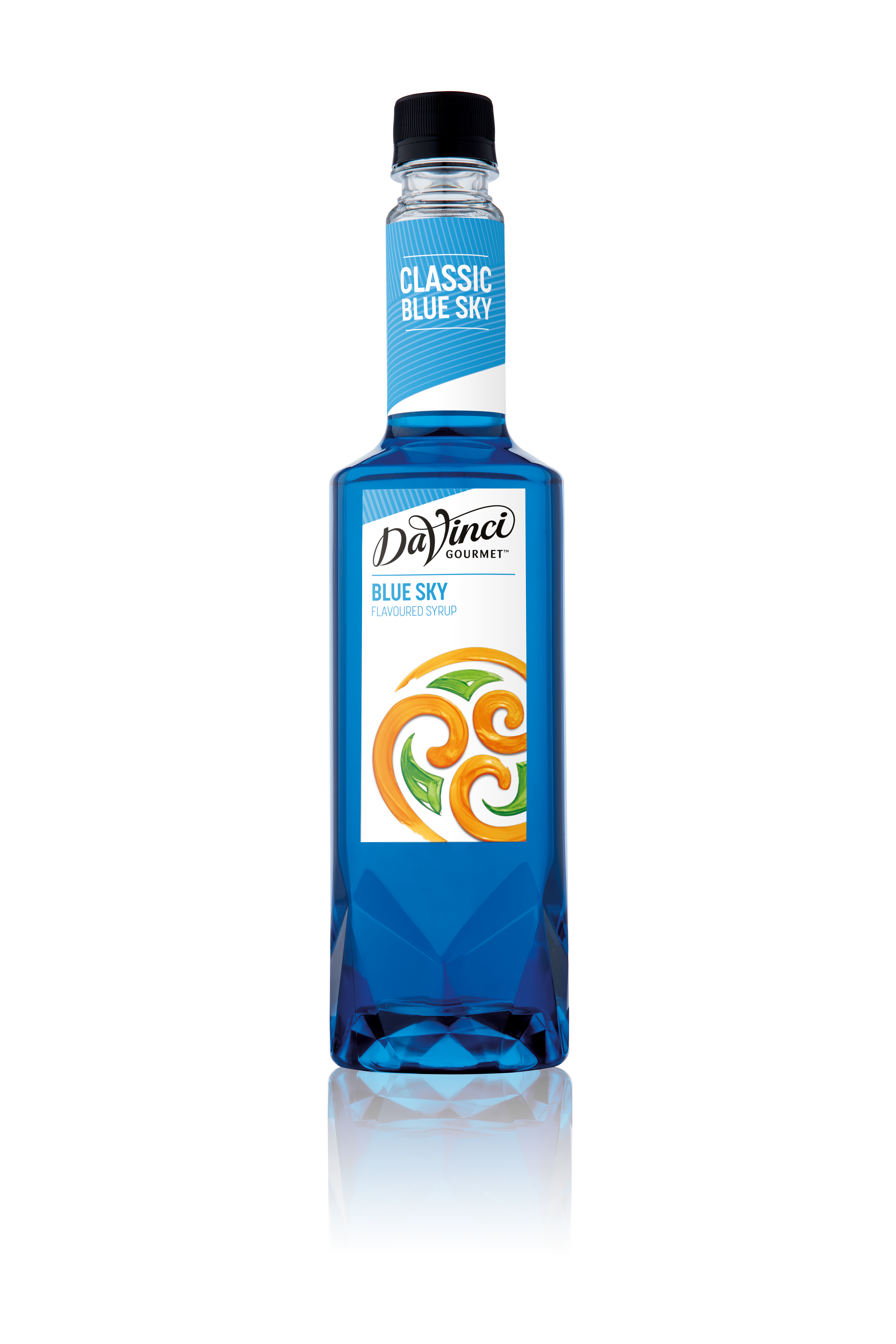 Davinci Blue Sky [750 ml.]