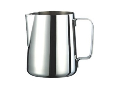 Tiamo Pitcher Art 600 cc.