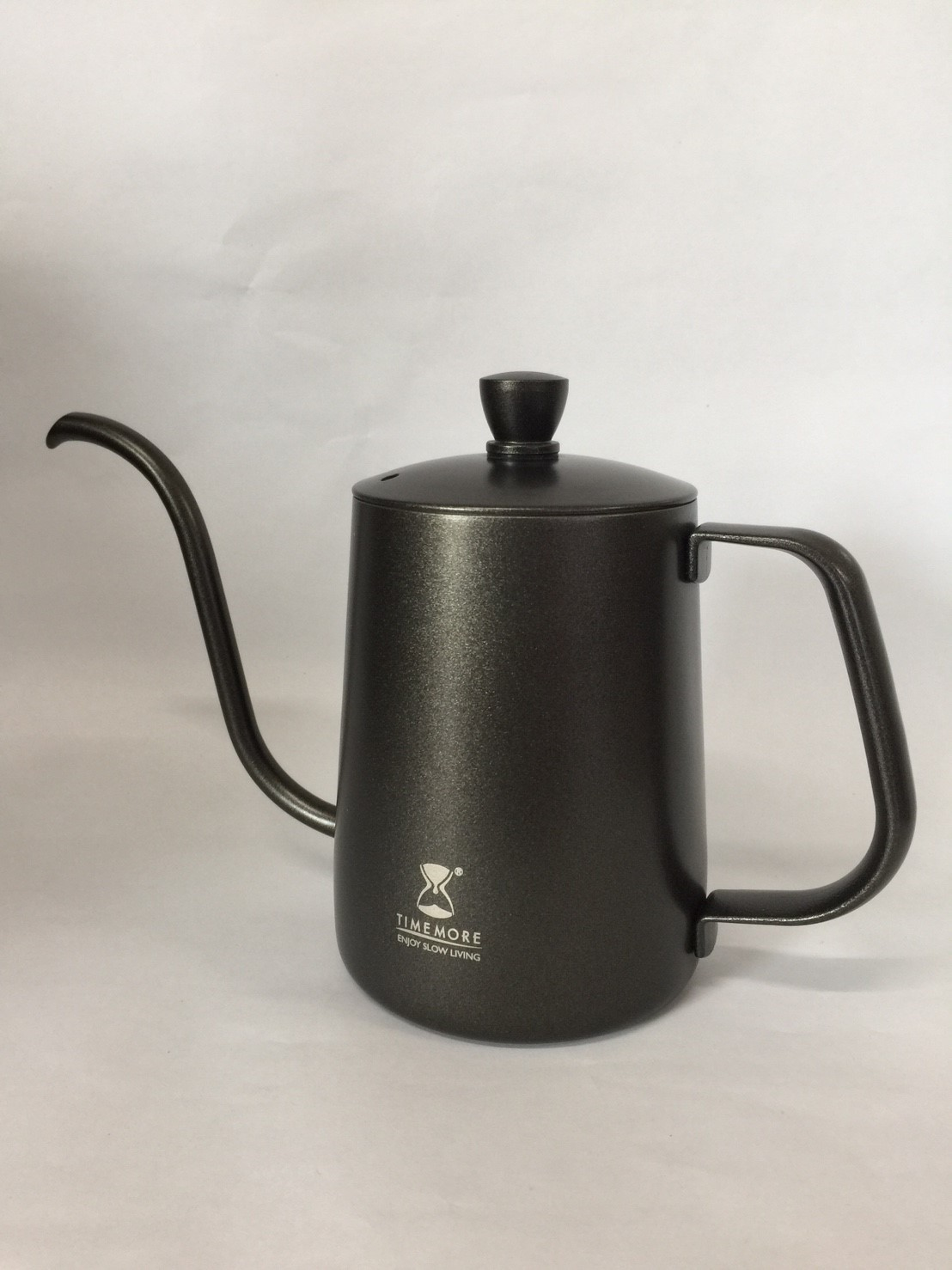 Time more Kettle 0.6 L