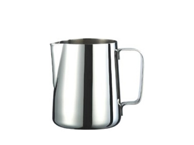 Tiamo Pitcher Art 300 cc.