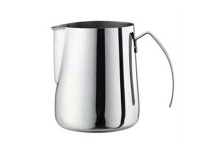 Tiamo Pitcher Art 600 cc. (หูห่าง)