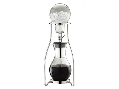 Tiamo Cold Drip Coffee (10 Cups)