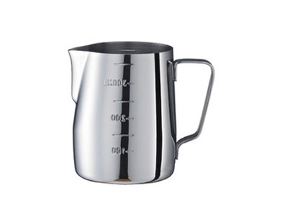 Tiamo Pitcher Art 360 cc.