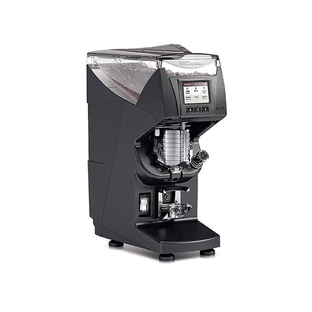 Nuova Simonelli Mythos II,Variable Speed Version