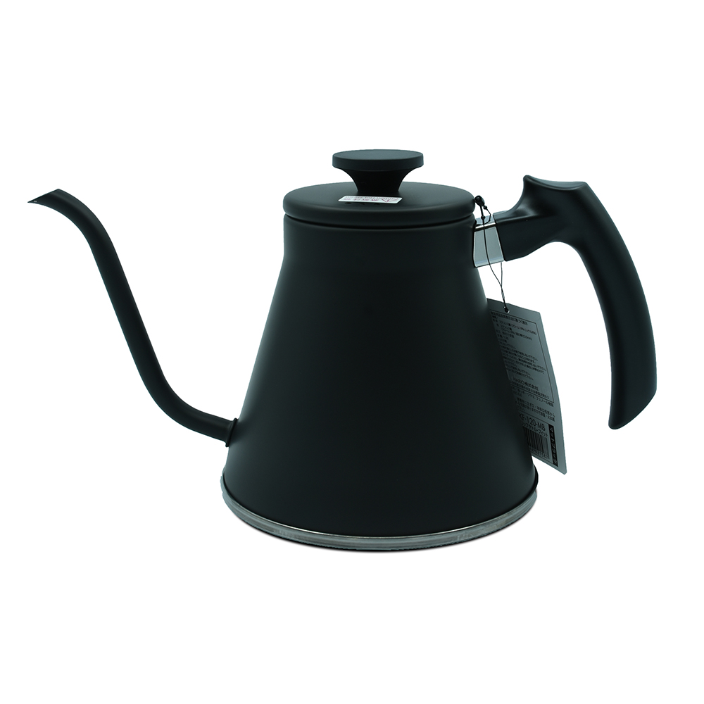 Hario V60 Drip Kettle Fit 1.2 L