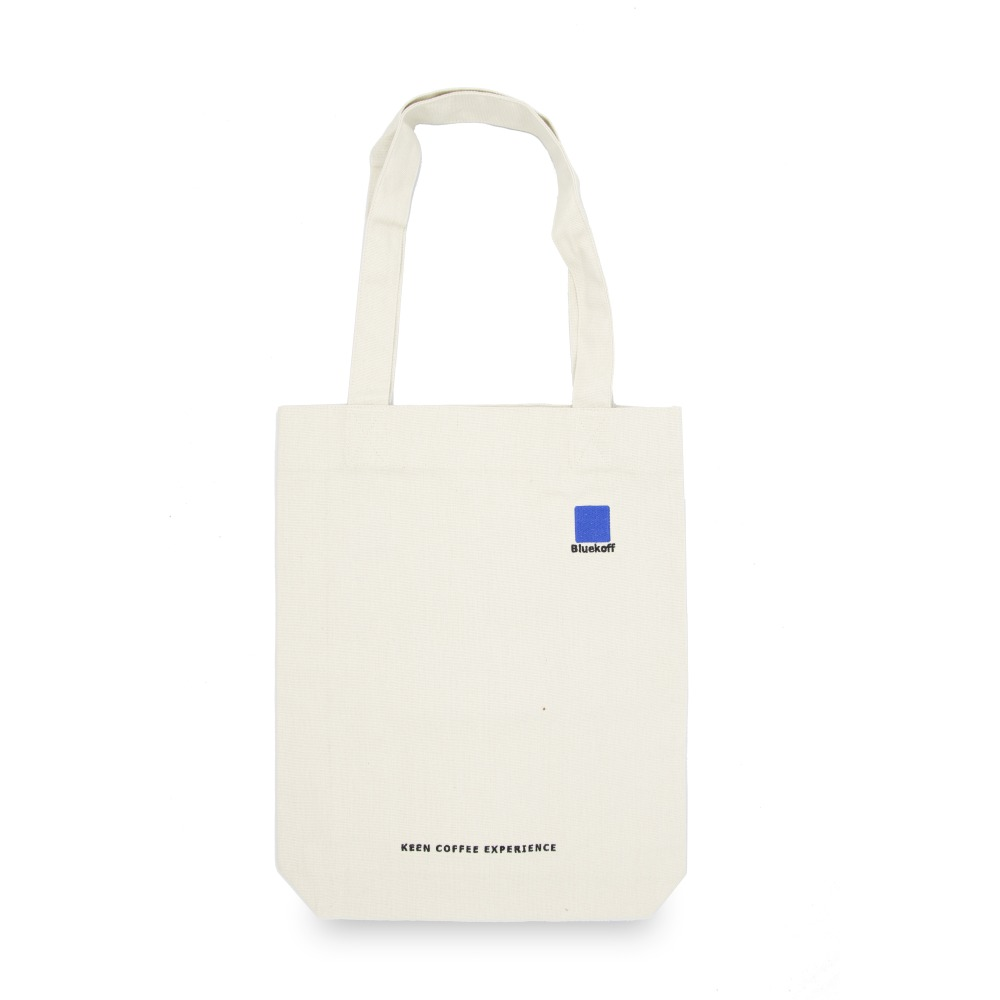 Tote Bag Bluekoff ECO Bag