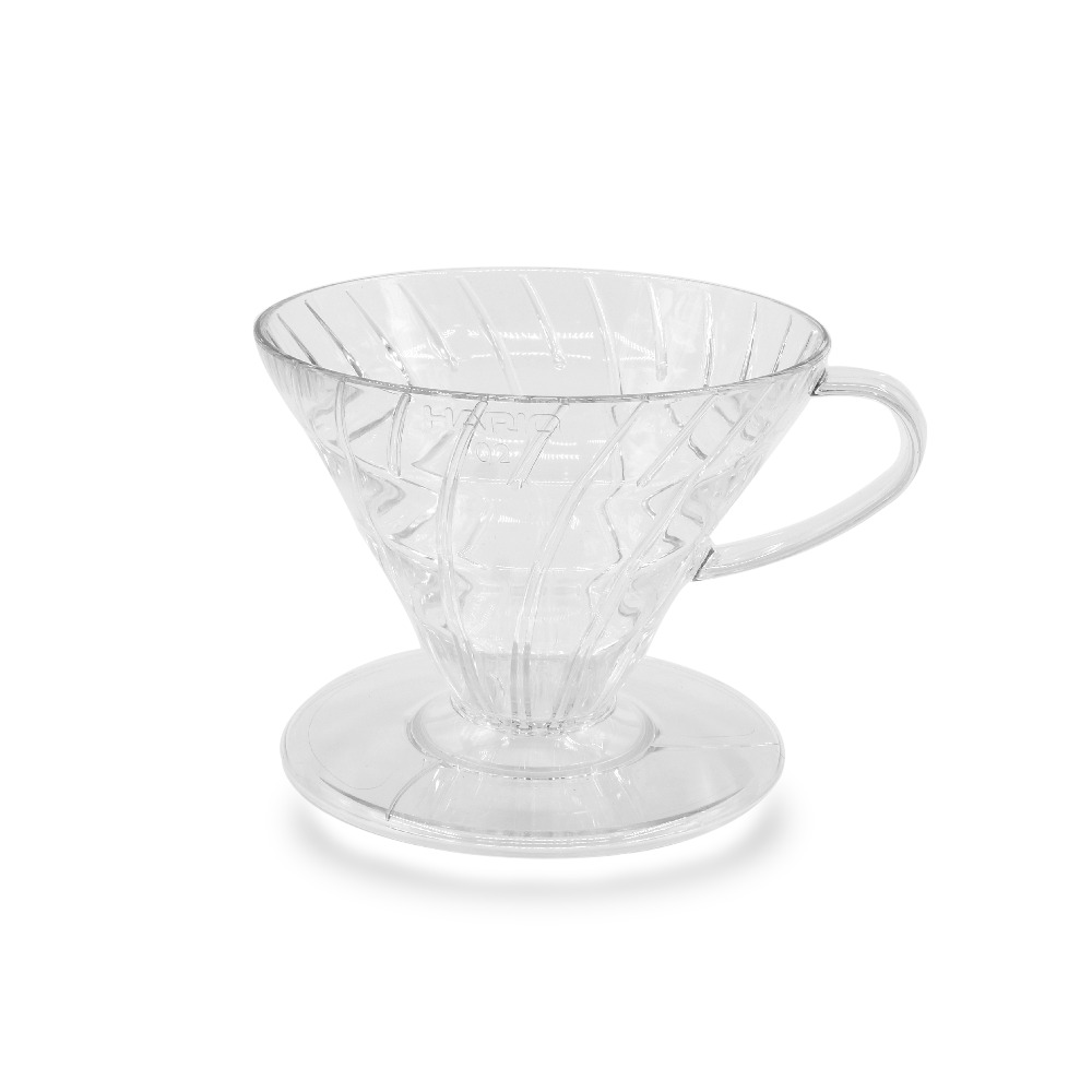 Hario V60 Coffee Dripper V02